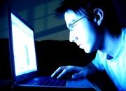 Социальные сети как источник информации