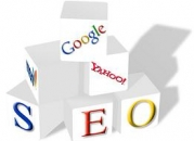 Раскрутка сайтов. Способы увеличения трафика