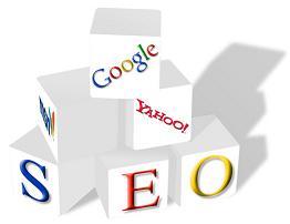 Продвижение сайта раскрутка вакансии главная addsite раскрутка сайтов автоматическая регистрация сайта в поисков bbs